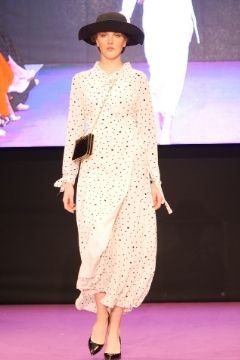 Amsterdam modest fashion week goltune, sara jamshidi, think fashion