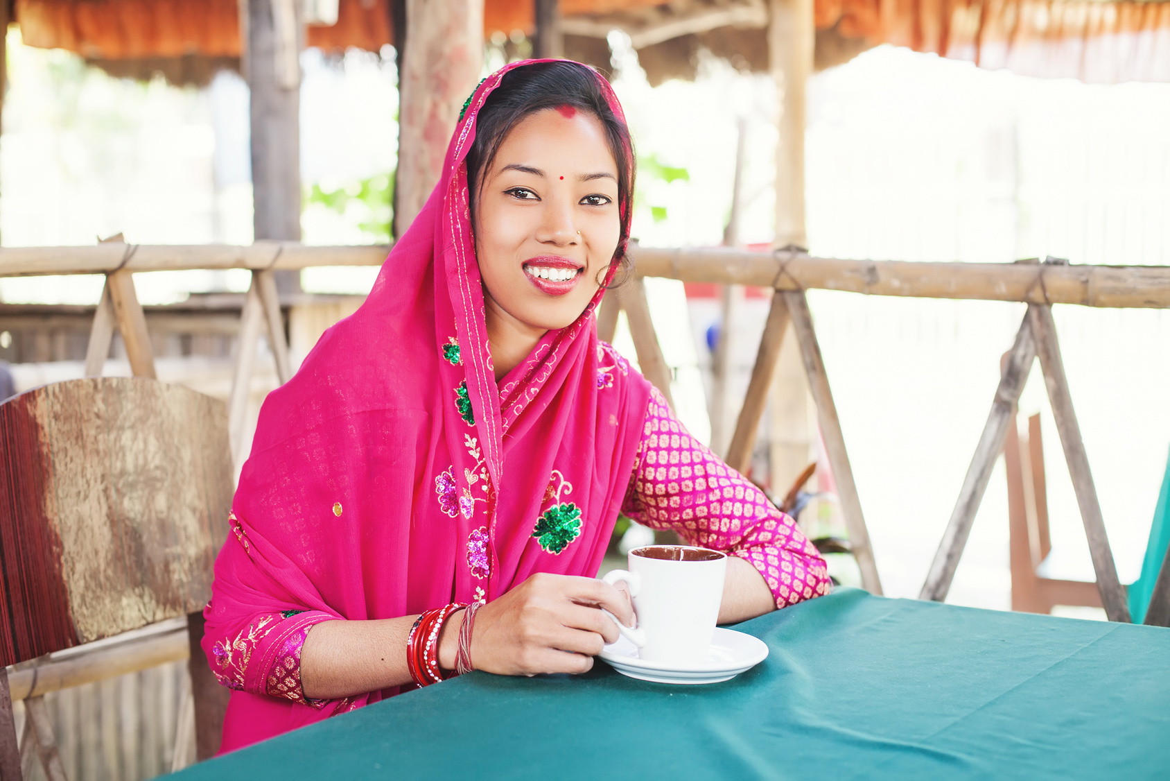 Goltune Best Halal Restaurant kathmandu