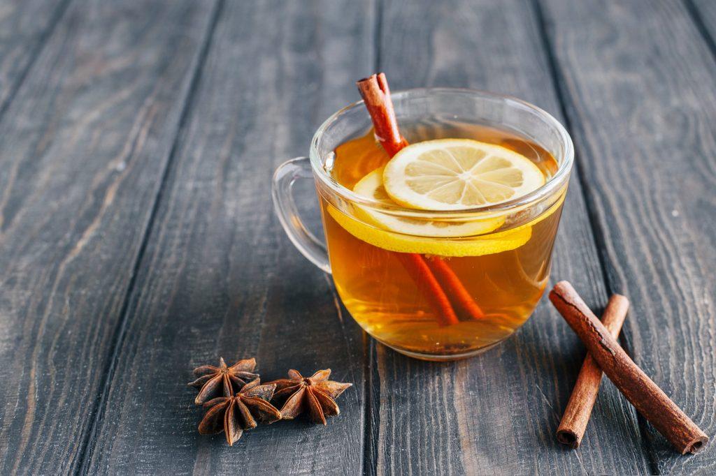 goltune, cinnamon health benefit at the mediterranean kitchen