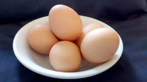 eggs-halal food to eat to lose weight goltune