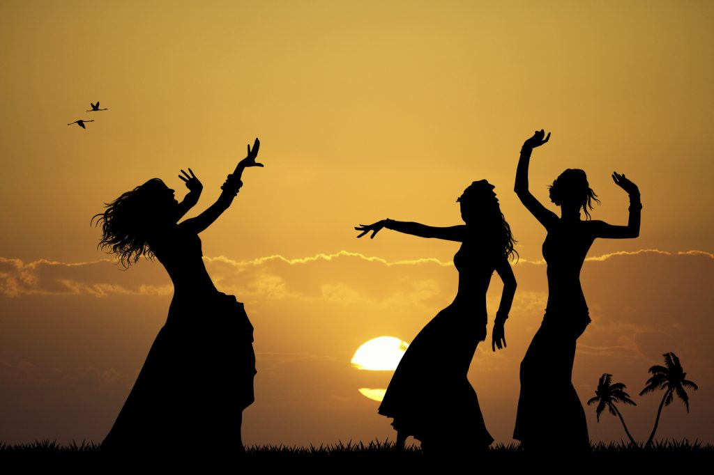 belly dance history, goltune news, how to belly dance