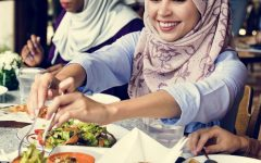 global halal food market, goltune, halal expo, halal food
