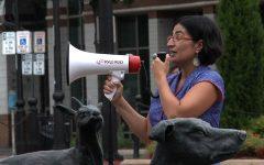muslim woman comedian, muslim female comedian, negin Farsad, goltune news
