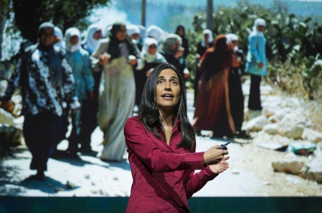 non-violent filmmaking, peace, compassion