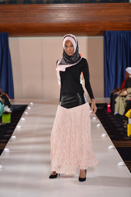 modest fashion shop, goltune news, modest fashion