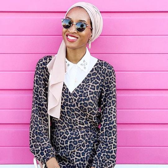 modest fashion, simply zeena, goltune news, modest fashion shop