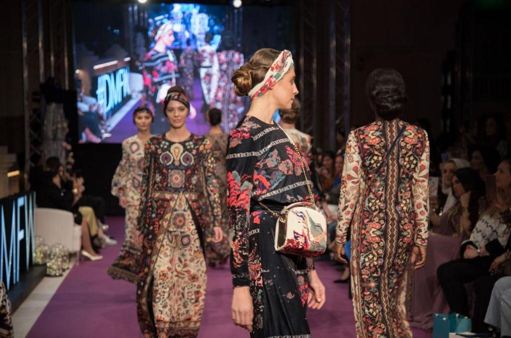 modest fashion shop, goltune news, dubai modest fashion