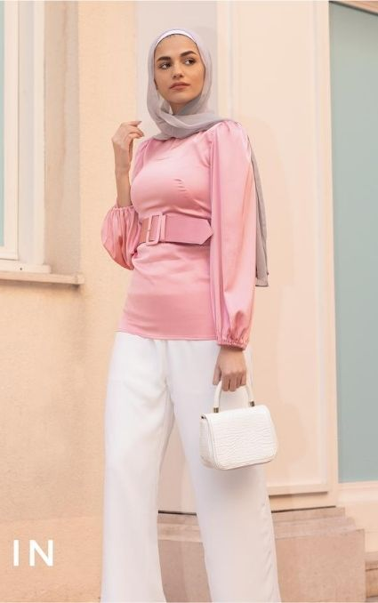 modest fashion, goltune news, hijab house, modest fashion shop