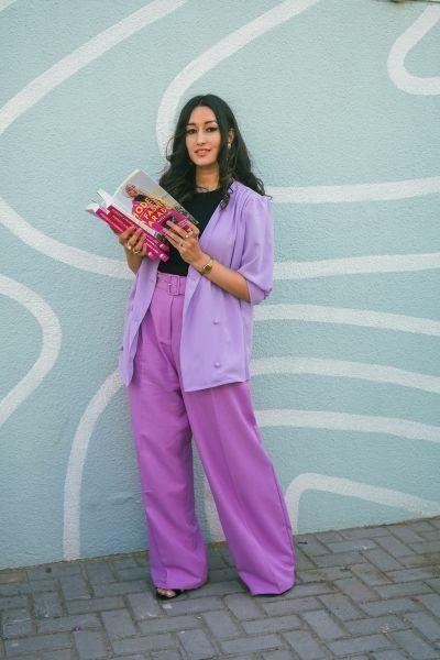 modest fashion, peacemindedly, peace journalism, sara jamshidi, hafsa lodi